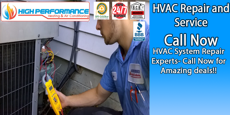 ac repair experts rochester,air conditioning contractors,heat air condition,purchase central ac,take advantage of season specials