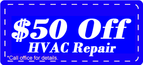 Call Now for 24 hour furnace repair-24 Hour Boiler Repair-24 Hour Water Heater Repair-24 Hour Air Conditioning Repair