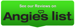 High Performance Heating & Air Conditioning Angies List Reviews