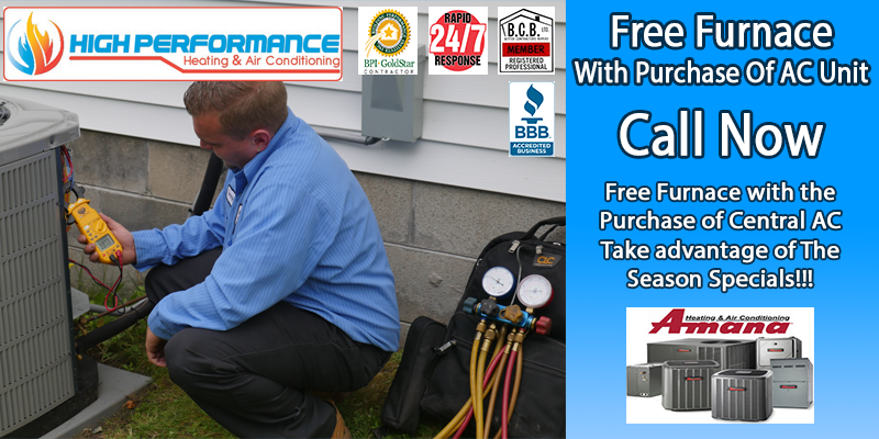 air conditioning contractors,heat air condition,purchase central ac,take advantage of season specials
