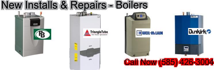 slide_boilers