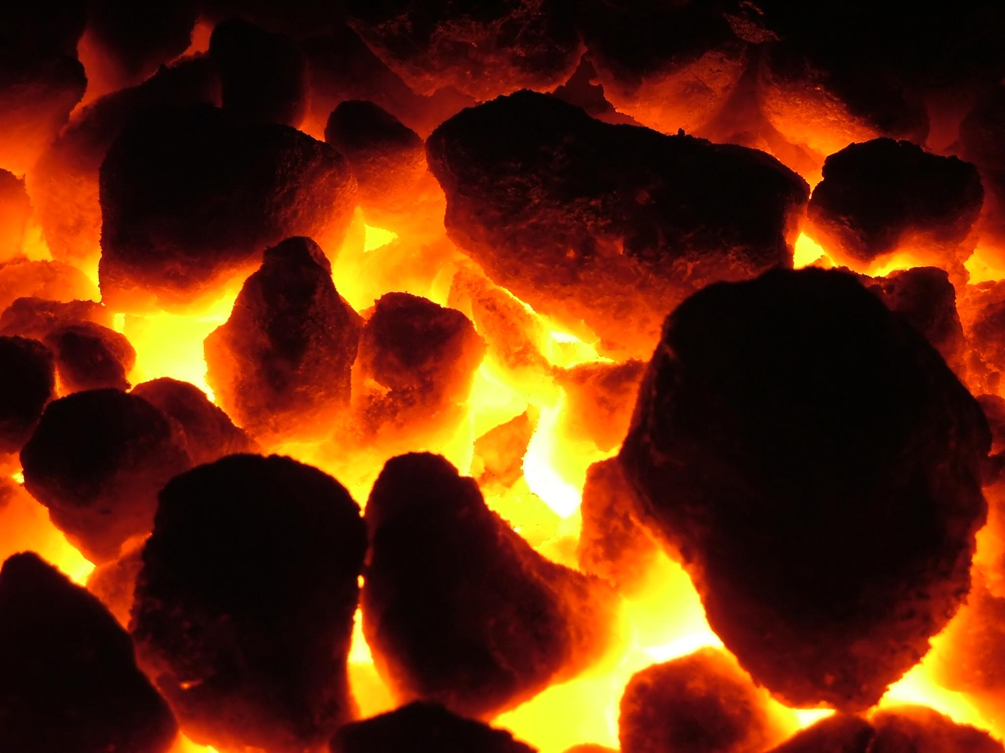 Furnace Repair Can Make You Warm Again