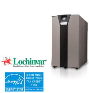 Boiler Products Offered By High Performance Heating