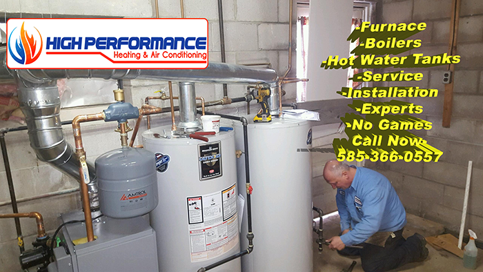 call for expert HVAC services. We pride ourselves on being on time-customer focused heating and cooling contractors