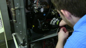 Rochesters Premier Furnace Repair