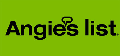 Review Us On Angie's List High Performance Heating