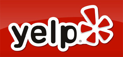 Review Us On Yelp High Performance Heating