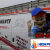 Happy Harold & The Crew Are Ready To Serve You, Get your gas furnace tuned up and save money on your energy bills!