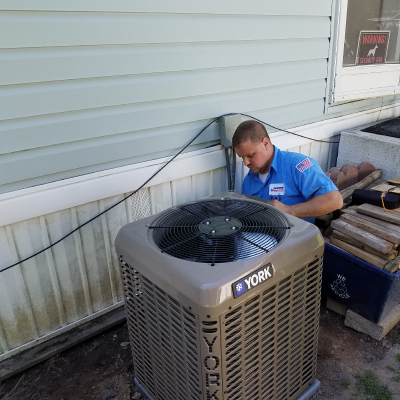hvac air conditioning installation by high performance hvac , call for air conditioning service and air conditioning installation,york hvac,Heating and AC by High Performance Heating,