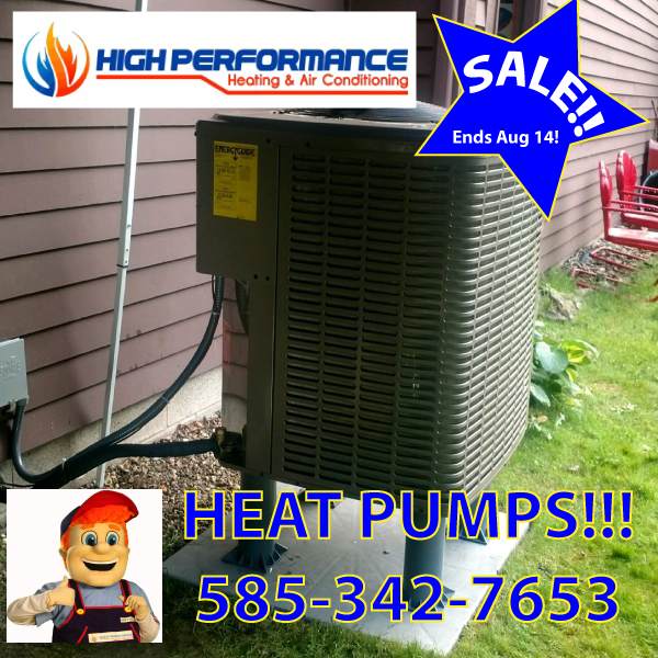 heat pump installation, air conditioning service, ac unit service, hvac air conditioning, heater service, heater installation