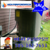 heat pump installation, air conditioning service, ac unit service, hvac air conditioning, heater service, heater installation,5853427653