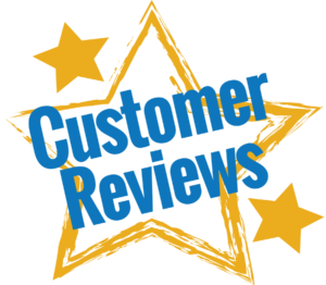 Read High Performance Heating Reviews