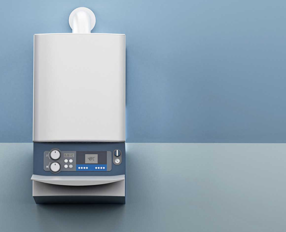 Is a combi boiler right for you?